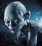 Gollum_hobbit