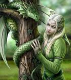 les-elfes-des-bois-qui-habitent-dans-les-arbres_120141_w620