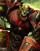orc-wow